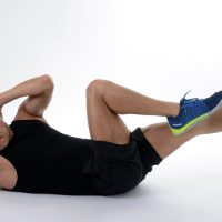 Eliminate possible injuries during a workout following our advice