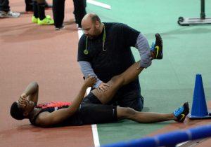injury658544