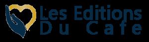 Les Editions Du Cafe
