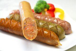 sausage-621848_1920